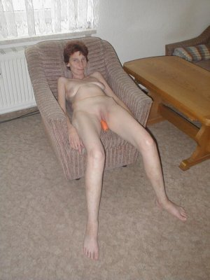 Bilkiss reife escort Werl